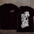 Hourglass_T-Shirt-MockUp