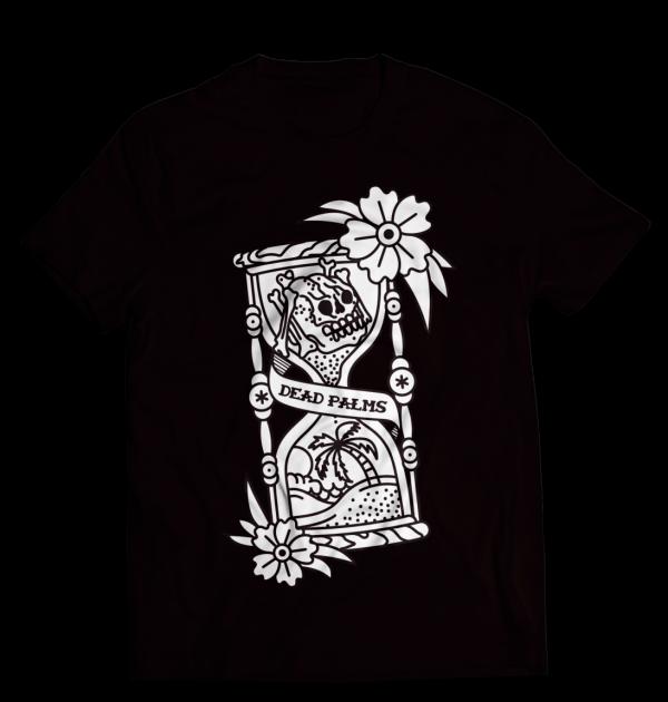 Hourglass_T-Shirt-MockUp_back