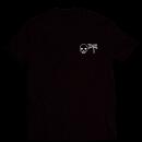 Hourglass_T-Shirt-MockUp_front